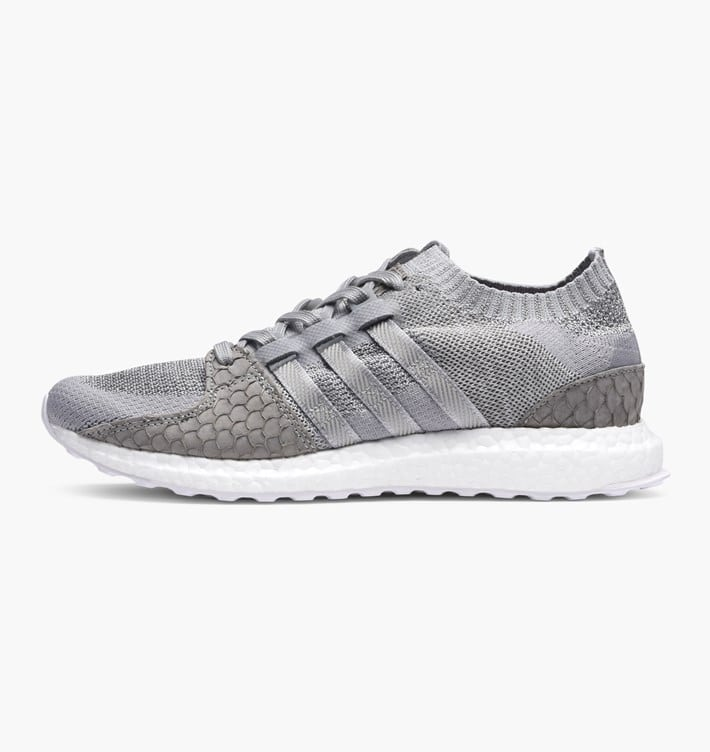 reputable site 758de e553f BIY Roamer  EQT Support Adv 9116 x Pusha T 1901  Caliroots