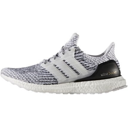 separation shoes 12dc4 9782d BIY Roamer | Ultra Boost 3.0 Oreo $1097 @ Wiggle