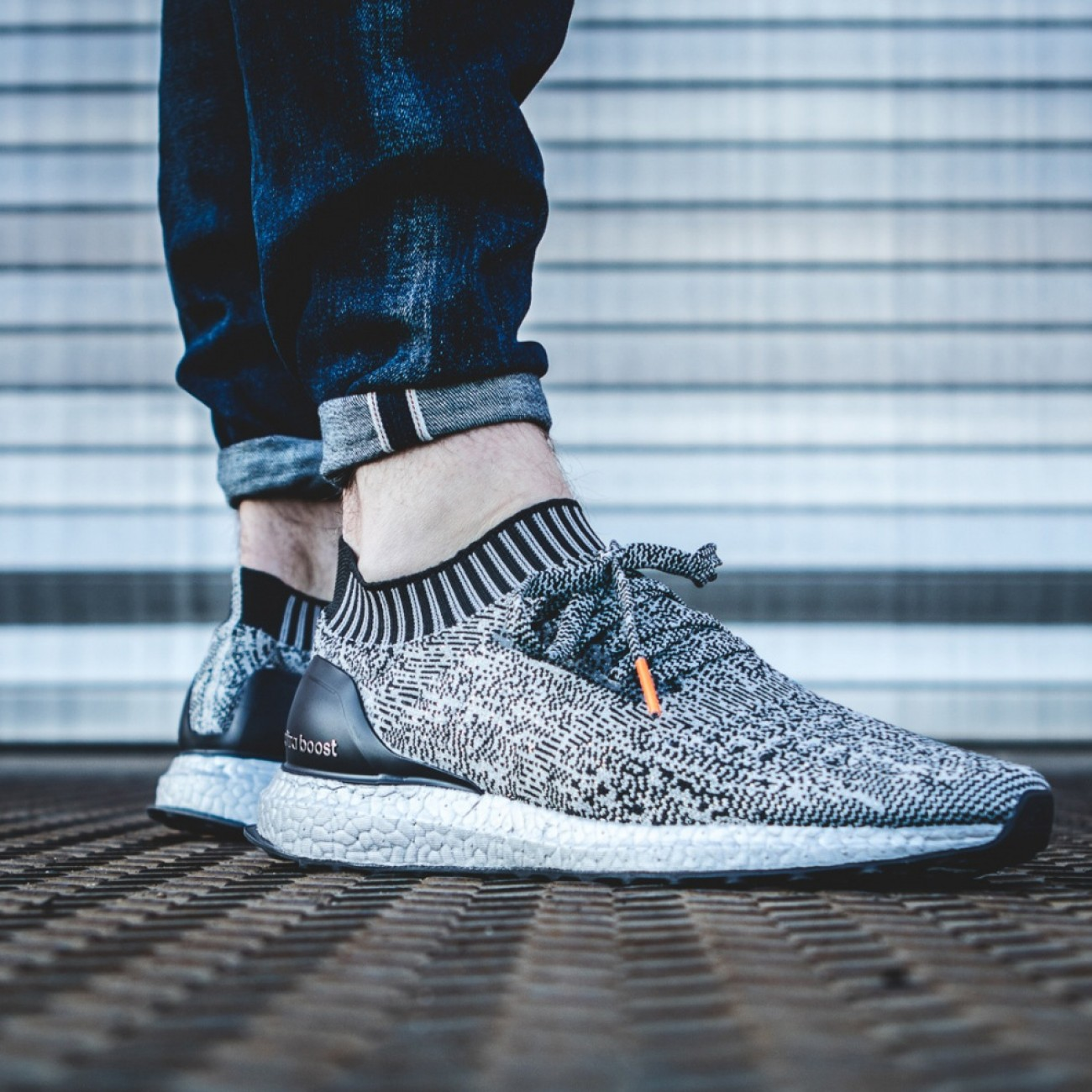 buy adidas ultra boost uncaged - HD 1300×1300