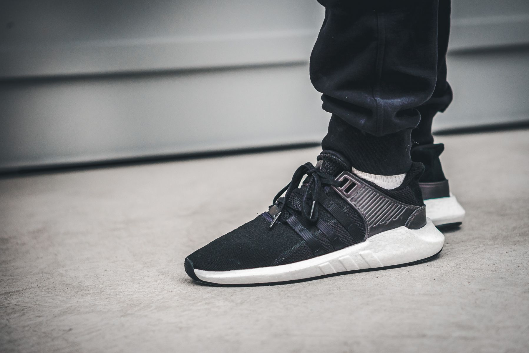 adidas eqt support ultra boost,adidas zx flux wit zwart,adidas black