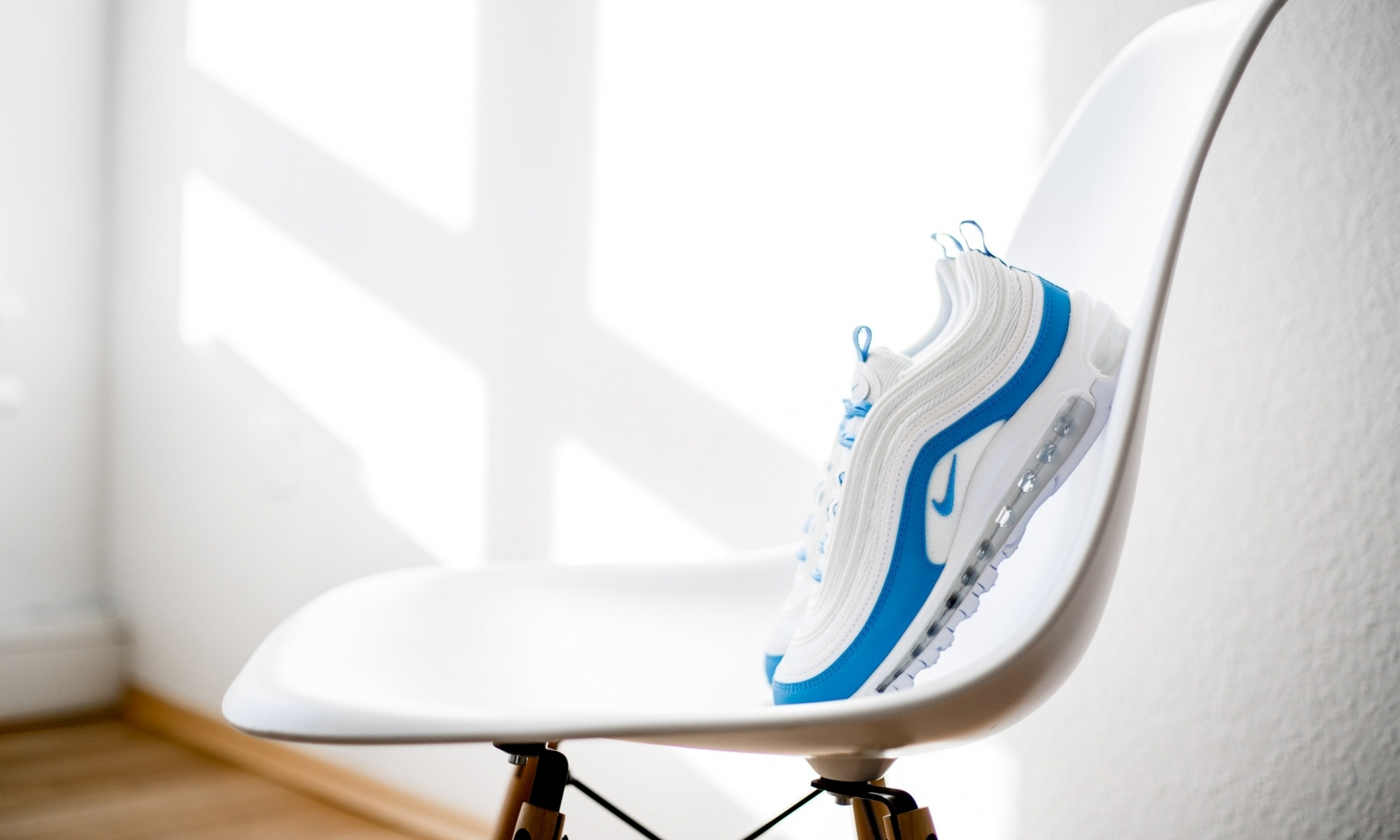 Nike air max 97 sale kinder Standard mcb price